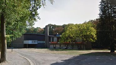 La salle du centre de délassement de Marcinelle va reprendre du service avec les spectacles de l'Ancre