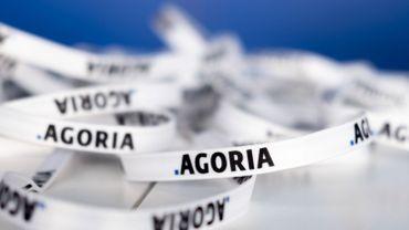 Bart Steukers deviendra CEO d'Agoria le 1eravril 2021