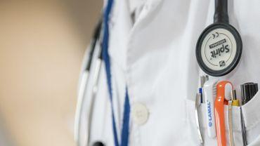 Proposition de loi sp.a pour la gratuité du médecin généraliste pour les -18 ans