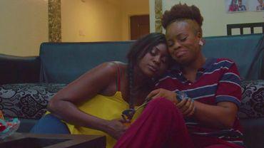 """La comédie nigérienne """"Rule Number One"""" est au programme de la 12ème édition du festival """"Elles Tournent"""""""