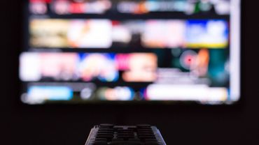 Salto, l'arme anti-Netflix de l'audiovisuel français, sera lancée en 2020