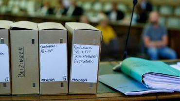 Catastrophe ferroviaire Buizingen: Infrabel et la SNCB plaident à son tour l'acquittement