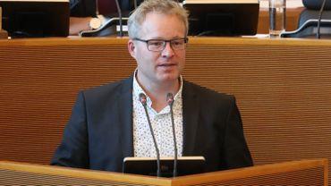 Photovoltaïque: tarif prosumer: le ministre Henry obtient un report de 4 mois