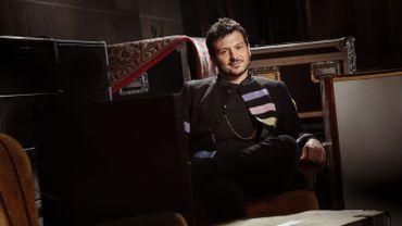 The Voice Belgique : les confidences de Mattéo sur son parcours
