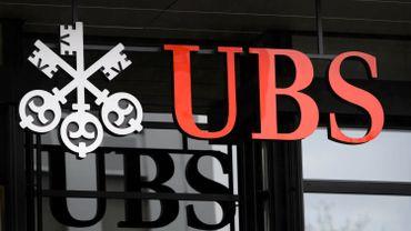 """Dans leur ordonnance, signée le 17 mars, les magistrats ordonnent que le groupe UBS AG soit jugé pour """"démarchage bancaire illégal"""" ainsi que """"blanchiment aggravé de fraude fiscale"""" et sa filiale française pour """"complicité"""""""