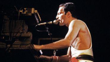 """Le clip de """"Bohemian Rhapsody"""" dépasse le milliard de vues"""