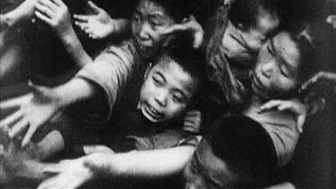 La Grande famine de Mao : un documentaire inédit dans Retour aux sources