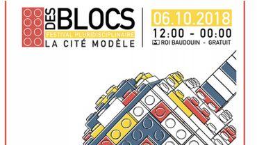 Festival des Blocs #2
