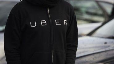 Nouvelle démission d'un dirigeant chez Uber, pour mécontentement face aux stratégies de l'entreprise