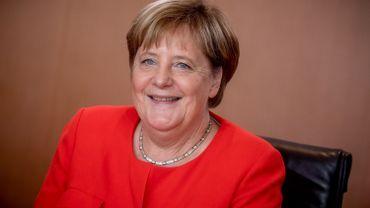 L'Allemagne conclut un accord avec Athènes pour renvoyer des migrants en Grèce