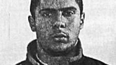 Mehdi Nemmouche transféré à Leuze-en Hainaut