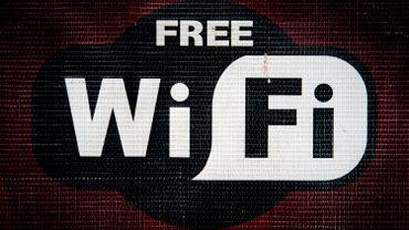 Principe élémentaire: se méfier des réseaux publics... gratuits ou non.