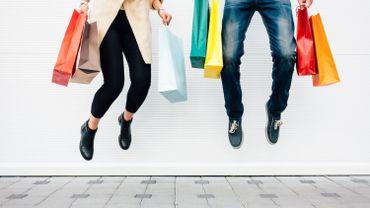 L'oniomanie, le vrai nom du trouble de l'achat compulsif