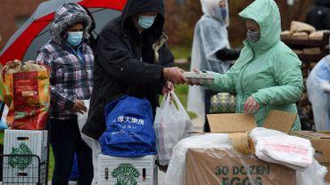 Coronavirus : le Belge résiste assez bien à la crise, selon une enquête européenne