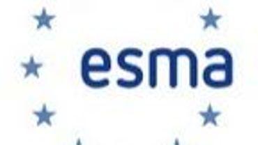 Surveiller les marchés européens : la tâche de l'Autorité européenne des marchés financiers