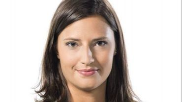 Justine Katz: L'objectif de ce reportage est de comprendre comment on en est arrivé aux attentats du 22 mars.