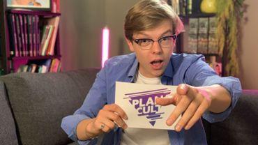 """Plan Cult spécial """"culture confinée"""" épisode #5"""