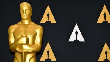 """Soderbergh, réalisateur de """"Contagion"""", aux commandes des Oscars version Covid"""