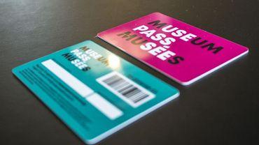 Le Pass à vous procurer absolument avant les vacances!