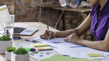 Télétravail: avez-vous droit à des indemnités de votre employeur ?