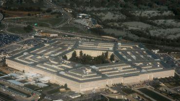 Spécialistes de la cyber-Défense: Et si on engageait des pirates?