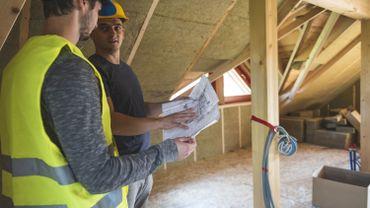 Renov'Energy accompagne les propriétaires dans leur projets de rénovation énergétique.