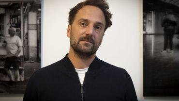 Louis-Julien Petit