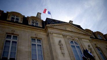 France: interpellation de 10 personnes soupçonnées de vouloir attaquer des musulmans