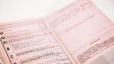 Les permis de conduire délivrés avant 1989 sont encore valables