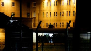 Les prisons de Belgique et d'Europe sous haute tension
