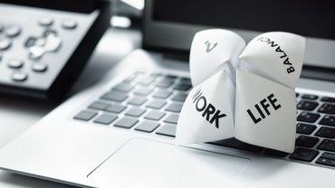 Burn-out : quels sont les signes avant-coureurs et comment se remettre progressivement au travail ?
