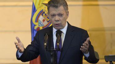 La Colombie reconnait l'Etat palestinien