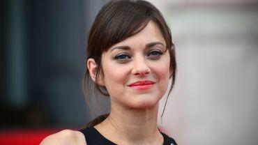 Tout comme l'an dernier, Marion Cotillard sera à Cannes pour le festival du film.