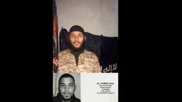 Qui est Osama Krayem, l'accompagnateur du kamikaze du metro Maelbeek arrêté à Anderlecht?