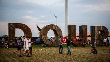 Avec 26 nouveaux noms, l'affiche du Dour Festival est presque à moitié complète