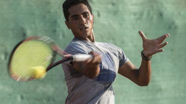 21 violations à 21 ans, Un joueur égyptien suspendu à vie pour matchs truqués