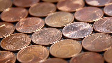 Les pièces de 1 et 2 centimes sont-elles destinées à disparaître ?