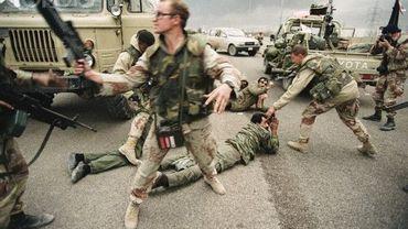 Et si les Etats-Unis avaient tout raté au Moyen-Orient depuis trente ans ?