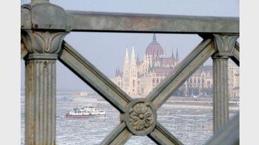 Hongrie: trop de pouvoir à la tête de la justice et des médias, pour le Conseil de l'Europe