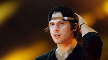 Victoires de la Musique: Orelsan mène les nominations