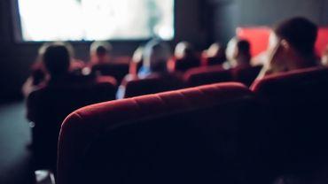 Le Festival du Cinéma belge de retour à Moustier-sur-Sambre