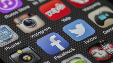 Les réseaux sociaux nous rendent-ils heureux ?