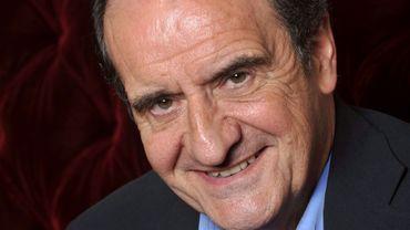 Pierre Lescure succèdera à Gilles Jaboc à la présidence du Festival de Cannes