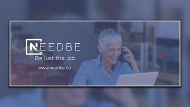 Needbe, le site de rencontre pour les employeurs et les jobistes