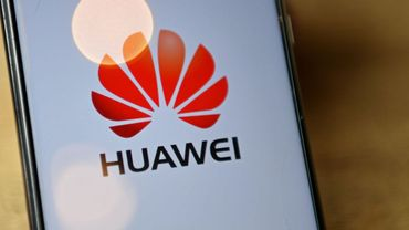 5G: la Suède bannit à son tour les équipements des chinois Huawei et ZTE