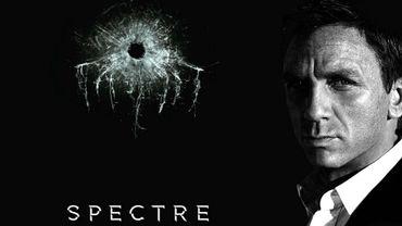"""""""Spectre"""" de Sam Mendes"""