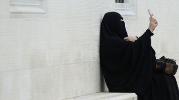 La Bulgarie, majoritairement orthodoxe, compte environ 13% de musulmans, issus des minorités turque et rom