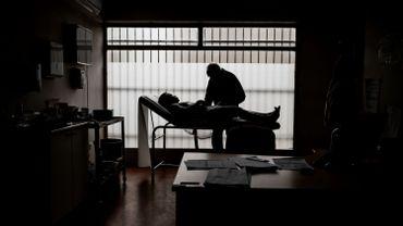 Un nouveau Code de signalement des violences sexuelles à destination des médecins