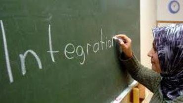 Les nouvelles obligations du parcours d'intégration enfin définies