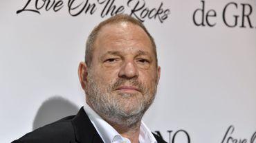 """La reprise consiste à bâtir un studio de cinéma mené par un conseil composé d'une majorité de femmes indépendantes"""", à """"sauver 150 emplois"""" et """"créer un fonds de compensation des victimes"""""""